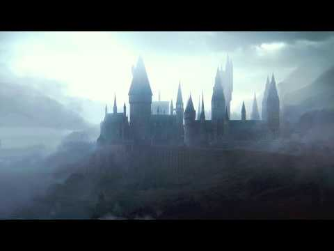 Lily's Theme - Alexandre Desplat (Harry Potter - The Deathly Hallows Part II)