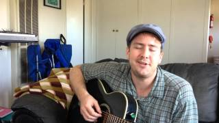 Spring (Original song by Rob Brundage)