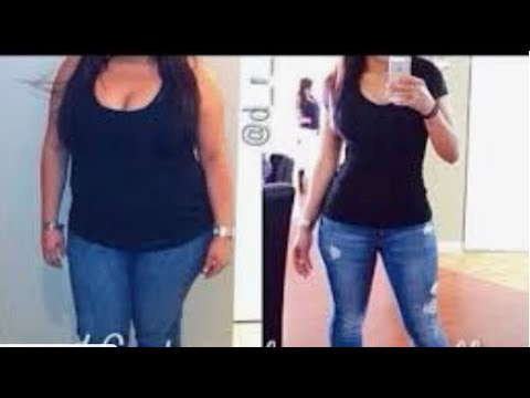 How lose belly fat without losing muscle photo 5