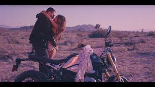 Ariana Grande- Into You- tłumaczenie pl