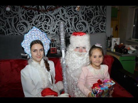 Распродажа детской одежды со скидками зима