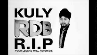 RDB- Put Sardara dhe RIP KULY
