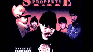 01203 - State Property - Roc The Mic Remix {DJ-eEzy Remix}
