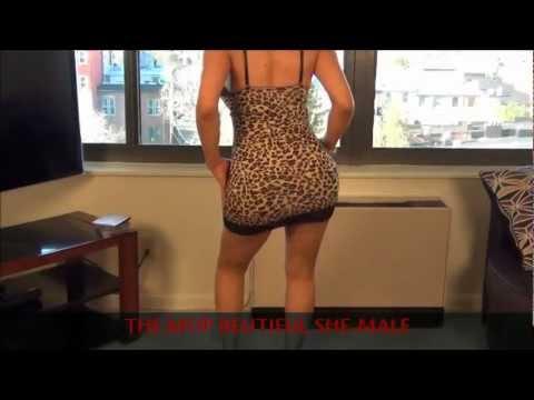 19 ans jeune escorte   Bande Annonce [2015] von YouTube · Dauer:  42 Sekunden