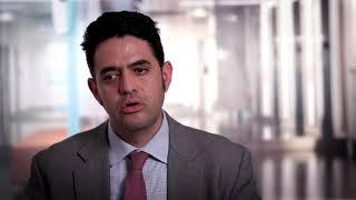 Dr. Moreno Franco COVID 19 SPANISH