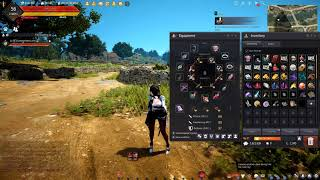 [BDO] Rags to Riches 2019 PART 2 - Level 56 Rewards + New Player Gearing