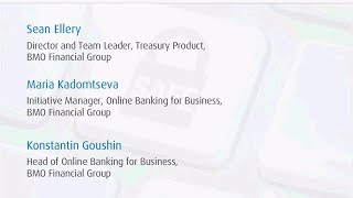 Managing Fraud Risk: Online Payments Webinar May 7