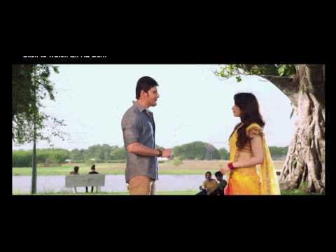 New Movie Encounter Shankar 2017 trailer