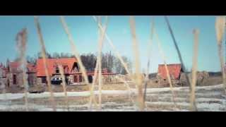 Кристальное озеро ВНЖ(Отдых в Кемеровском национальном парке 27.03.2013. Для того что бы получить вид на жительство в странах Шенгенск..., 2013-04-03T07:48:26.000Z)