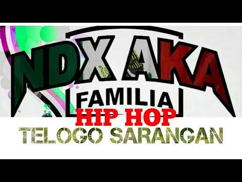 Ndx.a.k.a~hip hop telogo sarangan~sedih banget syairnya