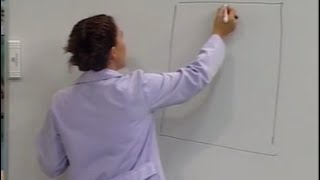 Madde ve Değişim, Maddenin Değişimi ve Tanınması 3 - İlköğretim 5. Sınıf Fen ve Teknoloji