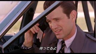 ツイン・ピークス/ローラ・パーマー 最期の7日間 リストア版