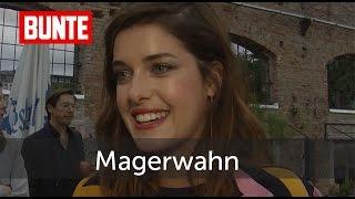 Marie Nasemann -