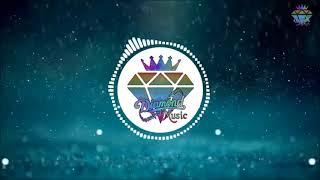 Vị Thần Gọi Gió, C.T.A.D.M.R   Những Bản Remix V-POP Đang Hot Nhất Năm 2017 #9