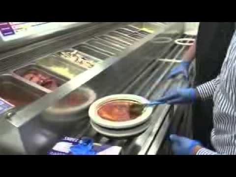 You Tube Cara Membuat Pizza Tanpa Oven