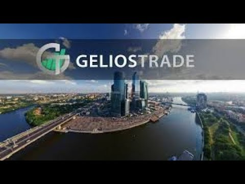 geliostrade:-an-ireland-based-crypto-and-forex-broker