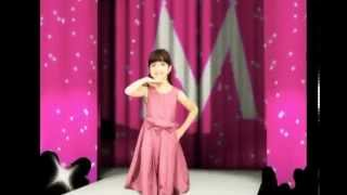 Retrospectiva - Barbie Moda e Magia