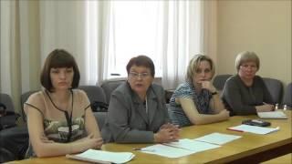 видео Все группы диспансерного учета при туберкулезе