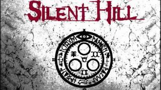 Silent Hill 2 Heaven