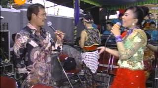 Top Hits -  Imbangono Katresnanku Cs Supra Nada