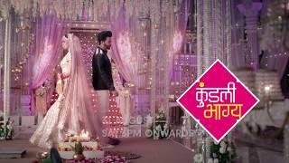 Prithvi Seeks Revenge On Luthras | Kundali Bhagya | Maha Episode Promo | Watch Full Episode On ZEE55