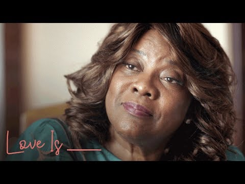 Yasirs Mom Confronts Nuri About Her Intentions  Love Is  Oprah Winfrey Network