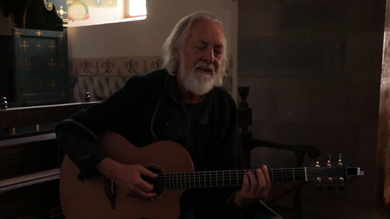 Deva Premal Miten In Peru Miten Sings Osho Youtube
