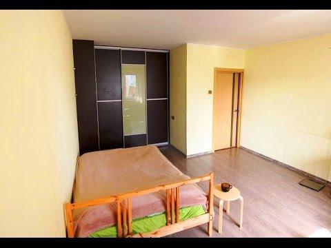 Купить квартиру с ремонтом в Москве. Продажа готовых