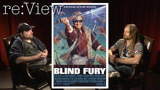 Blind Fury - re:View