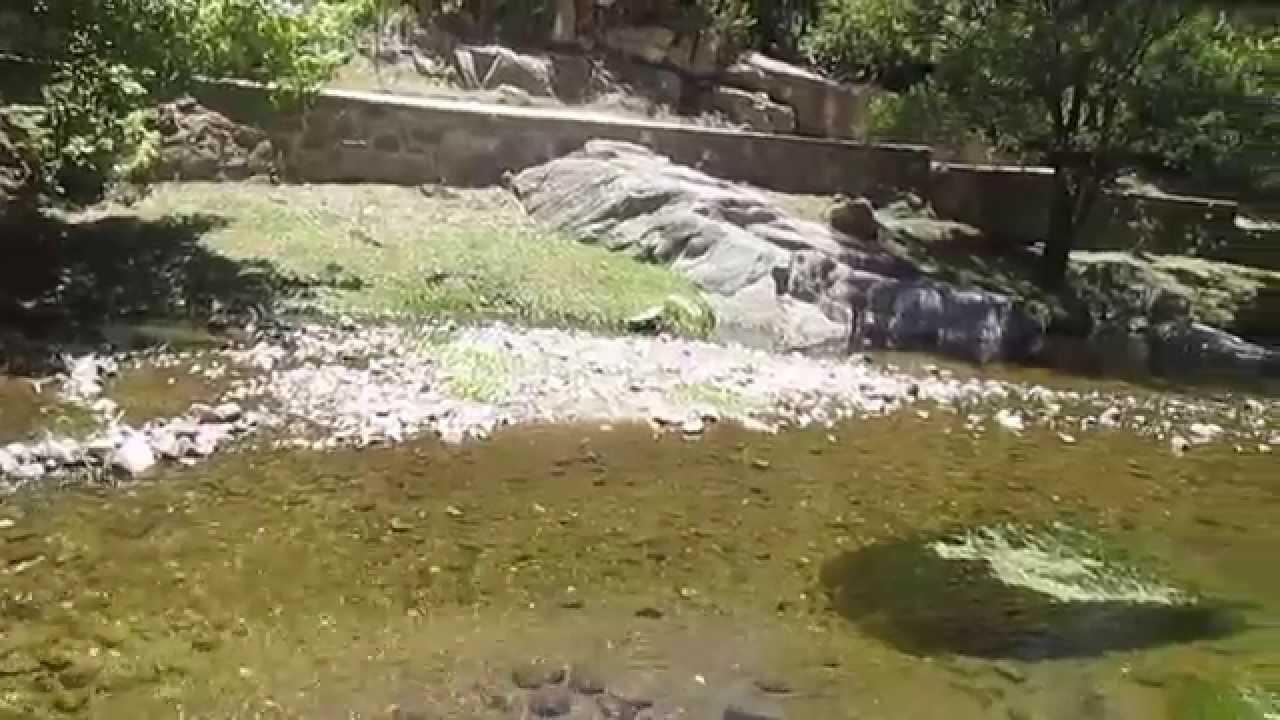 Agua de Oro City