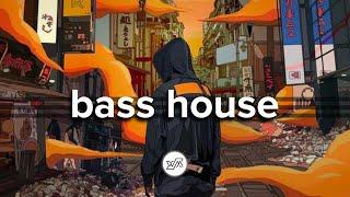 UK Garage & Bassline House Mix – November 2019
