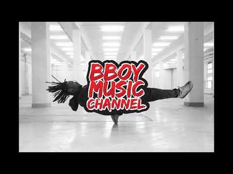 Download Best Bboy Mixtape 2020 - No Mercy
