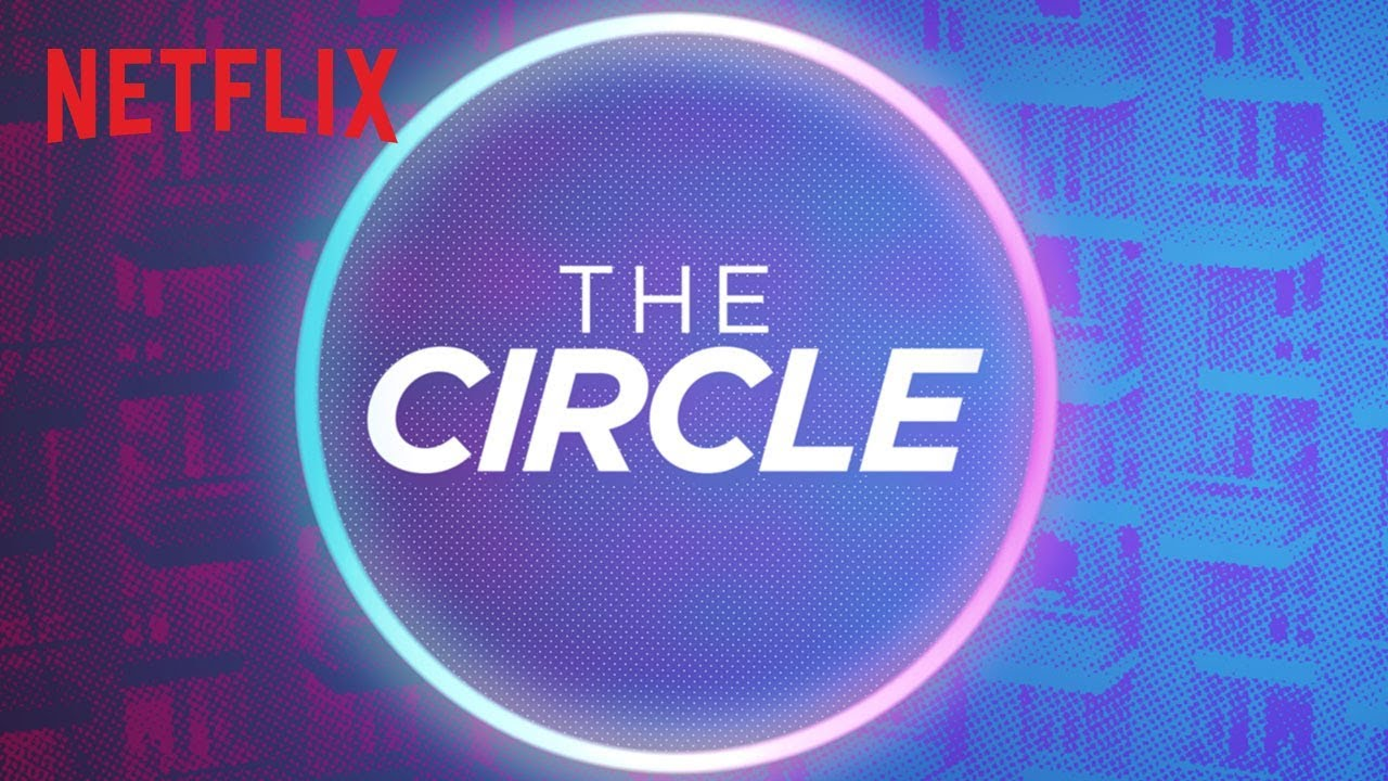 Image result for netflix the circle