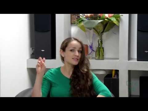 40 неделя беременности � Ложные схватки или роды?! � + кадры из роддома