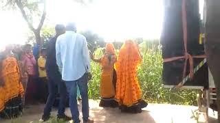 vuclip Meena dance Rampura Reni