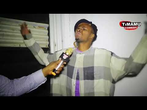 Download Mwalimu nyerere ni chali ya R kama unabisha cheki hapa