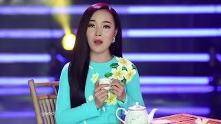Hoa Sứ Nhà Nàng- Lý Thu Thảo [ MV Official]