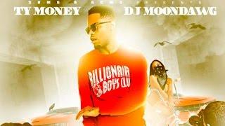 Ty Money - Rickey Killa (Hasta Luego)