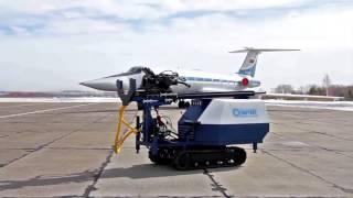 SBU-60XL в действии буровые установки(, 2015-11-13T04:49:41.000Z)