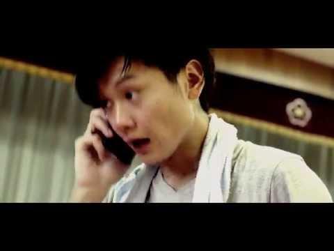 シンガロンパレード 「すまない」【MV】