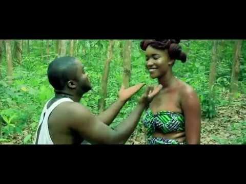 DJ Flexz ft. Ericgeso & K Zee - NENUH (2016 Liberian Music Woman)