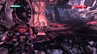 Прохождение игры Трансформеры битва за кибертрон часть 20(, 2013-11-16T16:19:16.000Z)