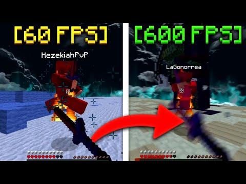 RENDER SETTINGS SHOWCASE 60FPS VS 120FPS VS 240FPS VS 480FPS VS 600FPS VS 720FPS