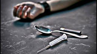 أخبار عالمية - 26 يونيو اليوم العالمي لمكافحة #المخدرات