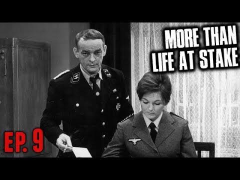 Download MORE THAN LIFE AT STAKE EP. 9 | HD | ENGLISH SUBTITLES