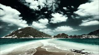 Pete Tha Zouk ft  Ethan Thompson -  Paradise (Original Mix)