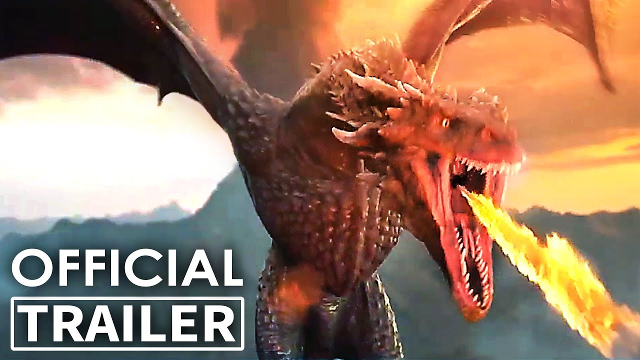 Download ADVENTURES OF RUFUS THE FANTASTIC PET Trailer (2020) Family, Sci-Fi