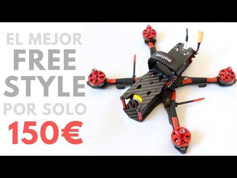 montando-el-mejor-drone-de-freestyle-barato!---guía-completa-2018