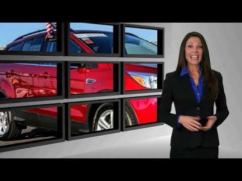 2015 Ford Escape COSTA MESA,NEWPORT BEACH,HUNTINGTON BEACH,IRVINE 0PB73367
