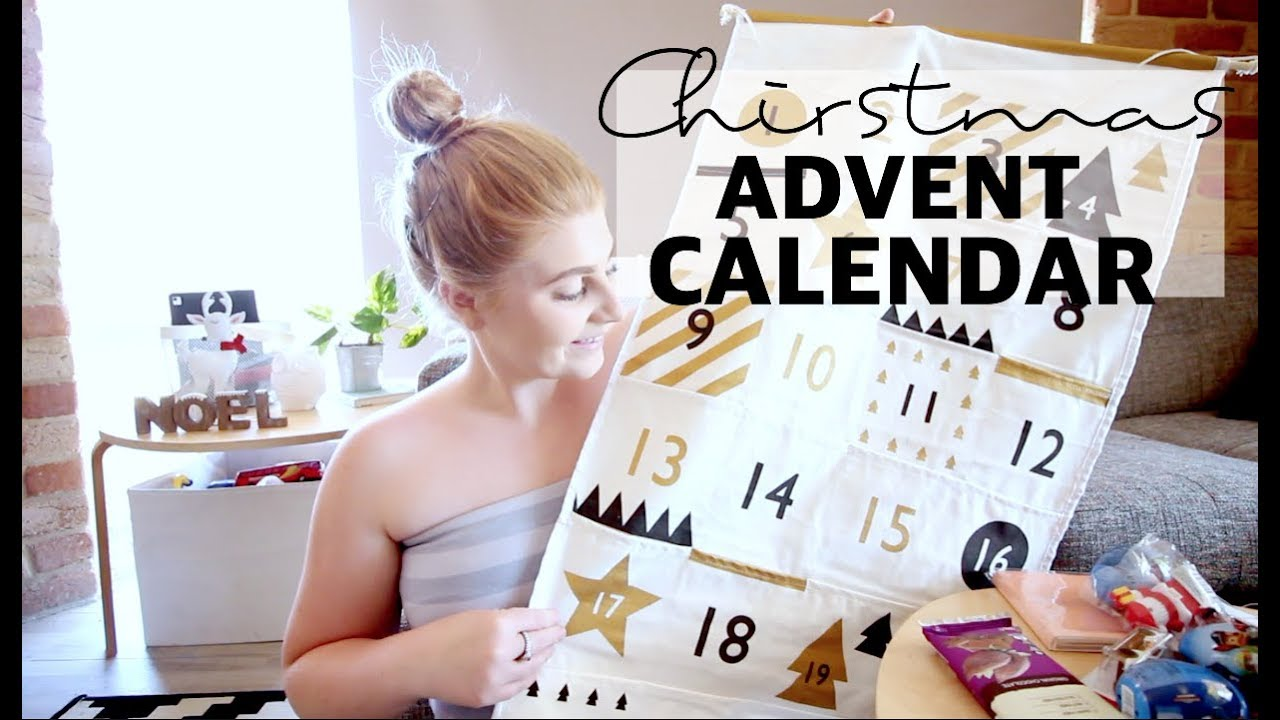 Candle Making Kit Kmart Diy Kmart Advent Calendar Easy Customisable